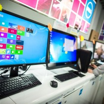 windows-8-chinese-philippe-lopez-afp-getty