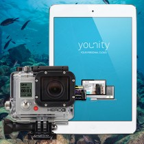 younity-ipad-gopro-630