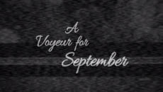 2014-08-20-21_04_40-A-Voyeur-for-September-Announce-Trailer-YouTube-e1408540617932