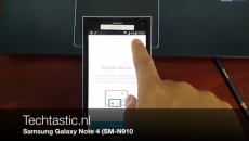 2014-08-29-20_34_55-First-Samsung-Galaxy-Note-4-video-YouTube-e1409308588287