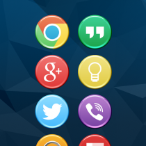 2014-08-30-19_00_19-Buttons-Icon-Pack-Android-Apps-on-Google-Play