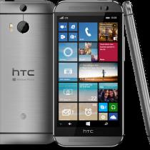 6184487_W8_HTC+M8+ATT