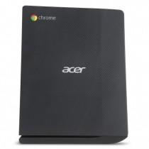 Acer-Chromebox-CXI-Series