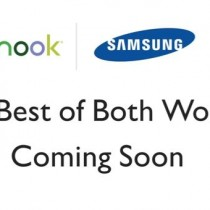 Barns-and-Noble-Nook-Samsung