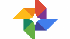 Google-Photos-icon-logo-e1406934554420