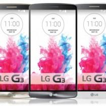 LG-G3-e1409121609937