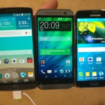LG-G3-vs-One-M8-vs-Galaxy-S5