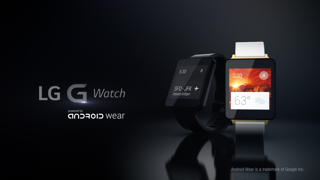LG_G_Watch1