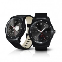 LG_G_Watch_R_1_verge_super_wide-e1409195412815