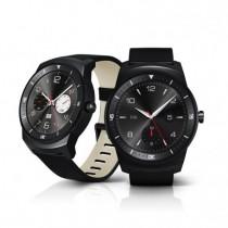 LG_G_Watch_R_1_verge_super_wide-e1409195412815