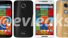 Moto-X1-evleaks-640x291-e14086717453941