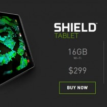 NVIDIA-SHield-Tablet-1024x501