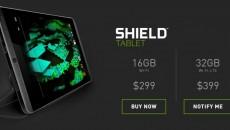 NVIDIA-SHield-Tablet-1024x501