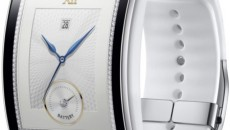 Samsung+Gear+S_Pure+White_2