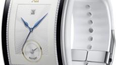 Samsung+Gear+S_Pure+White_21