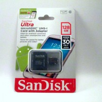 SanDisk-128GB-card-review