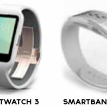 SmartWatch-3-640x352-e1409484818356