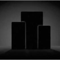 Sony_Teaser_Xperia_Z3_Xperia_Z3-compact_Xperia_Z3-tablet_01-630x353-e1409305791408