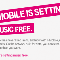 T-Mobile-Free-Streaming-Music
