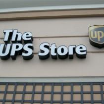 UPSstore3