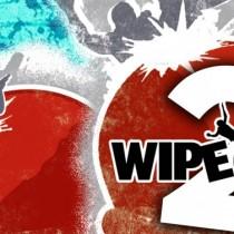 Wipeout-2-Logo-1024x377