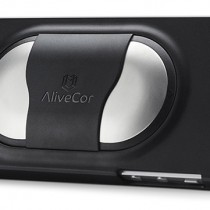alivecor-iphone5-2014-08-21-02