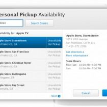 apple_tv_no_pickup-800x474