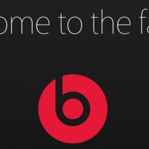 beats-apple-welcome