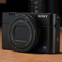 cameragallery-630