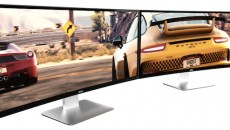dell-curved-monitor