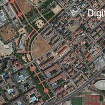 digitalglobe-high-res-sat-lede