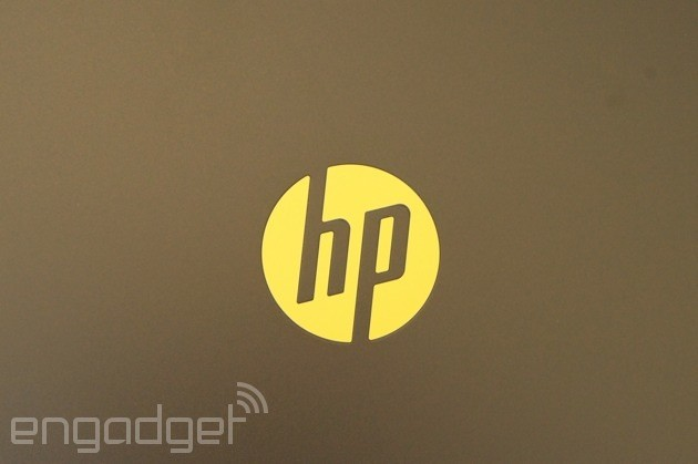 DNP HP SlateBook 14 review Android On a laptop