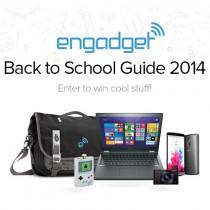 eng-bts-2014-giveaway1