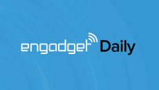 engdaily-0113
