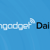 engdaily-0119