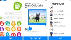 facebook-messenger-windows-phone