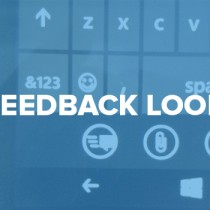 feedback-loop-2014-08-30