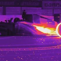 flir-red-bull-rb8-racing-2014-08-22-01