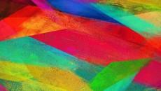 galaxy-note-4-wallpaper1-e1409186538478