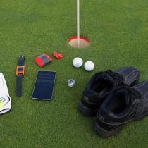 golf-gadgets-2014-08-17-02