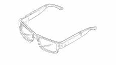 google-glass-new-design