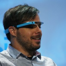 google-glass-timothy-jordan-new-logo
