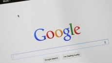 google-search-flickr