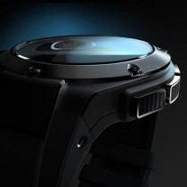 hp-michael-bastian-smartwatch-2014-08-01-02-e1406895044405