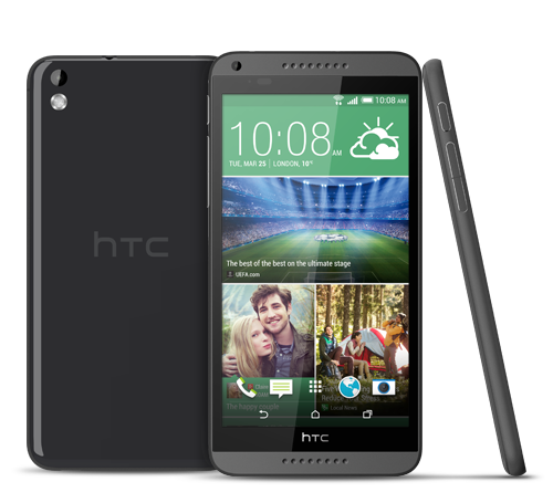 HTC Desire 800 and 600 series now available in United ...