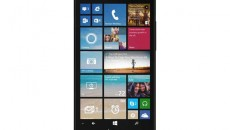 htc-one-for-windows-leak