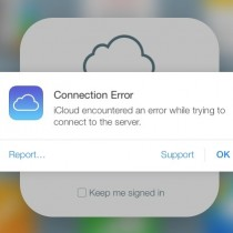 icloudoutage