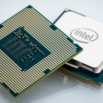 intel-new-4th-gen-desktop-8-core-2014-03-20-01