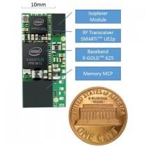 intel-xmm-6255-modem