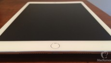 ipad_air_touch_id_mockup